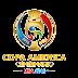 ARGENTINA VS CHILE EN VIVO FINAL COPA AMERICA CENTENARIO