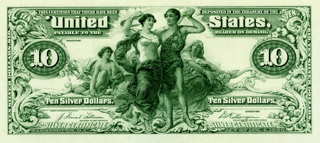 africa 100 dollar bills