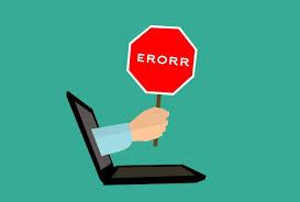 cara mengatasi laptop error mati sendiri