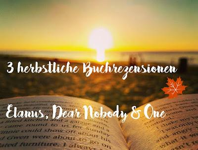 herbstliche-buchvorstellungen-elanus-one-dear-nobody-blog