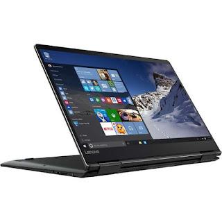 Laptop / Notebook - Dwyn Shop