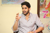 Naga Chaitanya Interview Stills-thumbnail-11