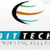 B.I.T Institute of Technology, Bangalore, Wanted Professor / Associate Professors / Assistant Professors