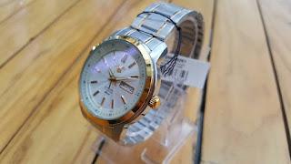 Đồng hồ SEIKO SNKM92 chính hãng, dia chi ban Đồng hồ SEIKO SNKM92 gia re nhat tai ha noi