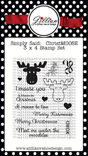 http://stores.ajillianvancedesign.com/simply-said-christmoose-3-x-4-stamp-set/