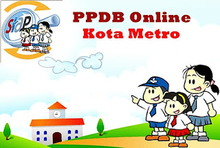 http://www.pendaftaranonline.web.id/2015/07/pendaftaran-ppdb-online-kota-metro.html