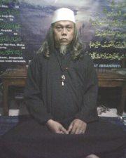 Contoh Hikayat Raden Kian Santang Contoh Raffa
