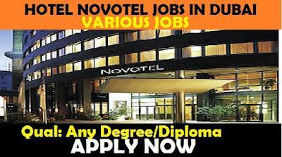 jobs in dubai   hotel careers    dubai hotel jobs    hotel jobs