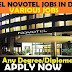 Hotel jobs in dubai united arab emirates