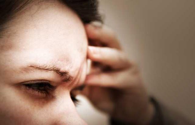तनाव से संबंधित जीनों की पहचान