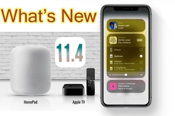 https://www.73abdel.com/2018/04/ios11.4beta-1-dev-what-ios-new-iphone-ipad.html