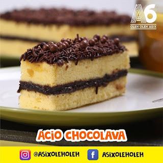 asix-acio-chocolava