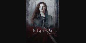 https://www.wattpad.com/story/178049350-kl%C4%85twa-krwi