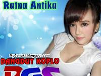 Download Kumpulan Lagu Edan Turun Ratna Antika Full Album Rgs