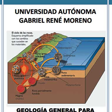 Geologia general para ingenieria civil pdf