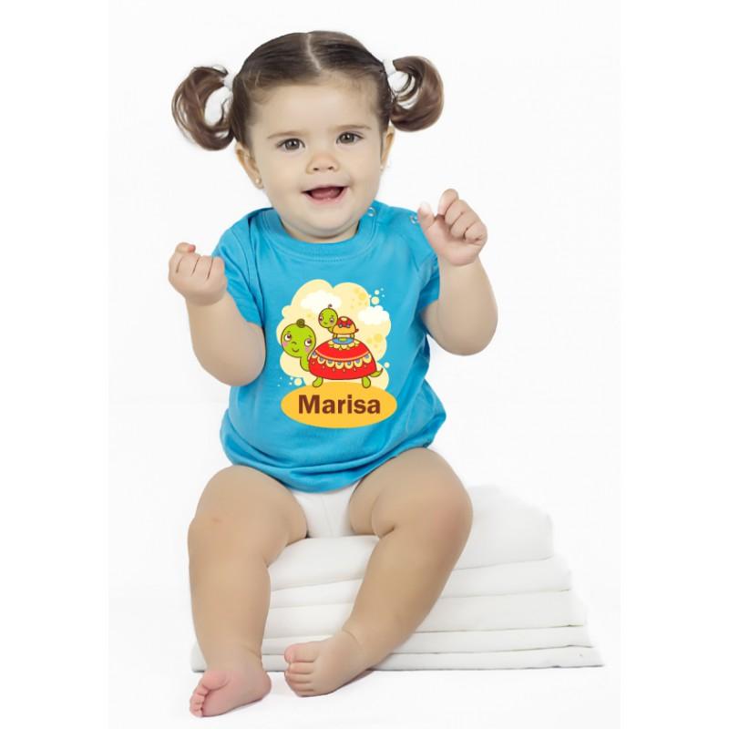 http://www.camisetaspara.es/camisetas-para-bebes/871-camiseta-tortuga-personalizada.html