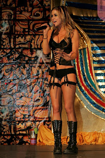 Carmen-Electra-Performing_2+%7E+SexyCelebs.in+Exclusive.jpg