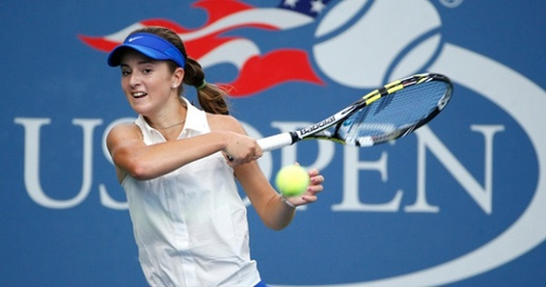US Open Tennis 2015 Live Streaming