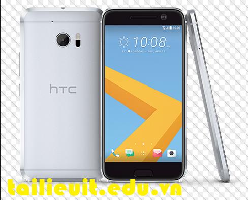 Có nên mua HTC 10 Mỹ like new giá gần 6 triệu?