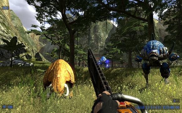 serious-sam-hd-the-second-encounter-pc-screenshot-www.ovagames.com-1