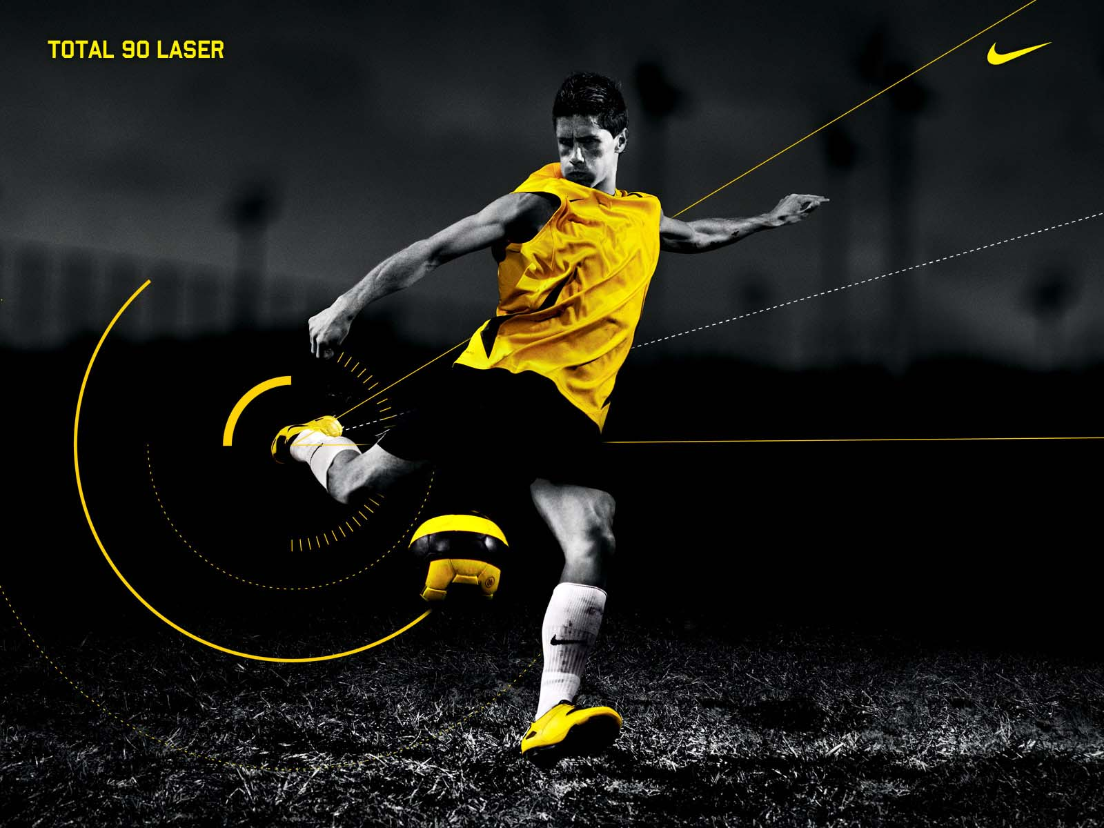 Football players wallpapers 2012