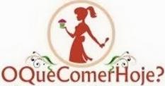 COMO ANUNCIAR no OQueComerHoje?