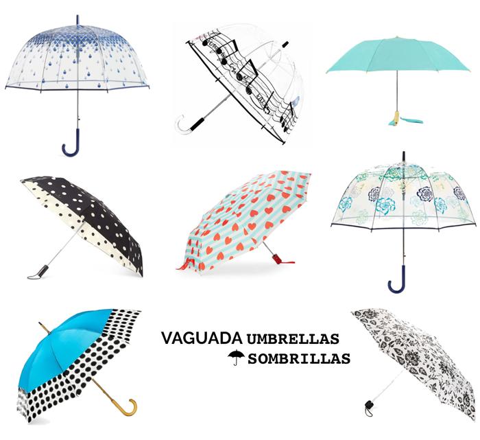 Valentina vaguada: Umbrella, sombrilla, mayo ,may, rain, lluvia, tropico, tropics