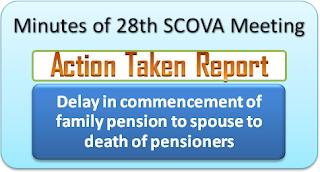 delay+in+family+pension