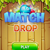 Match Drop Online game