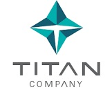 Titan Recruitment 2019 2020 Latest Opening For Freshers