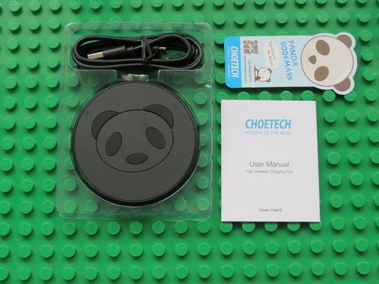 https://www.choetech.com/product/t528-s-black-panda-fast-wireless-charging-pad-support-7.5w-10w.html