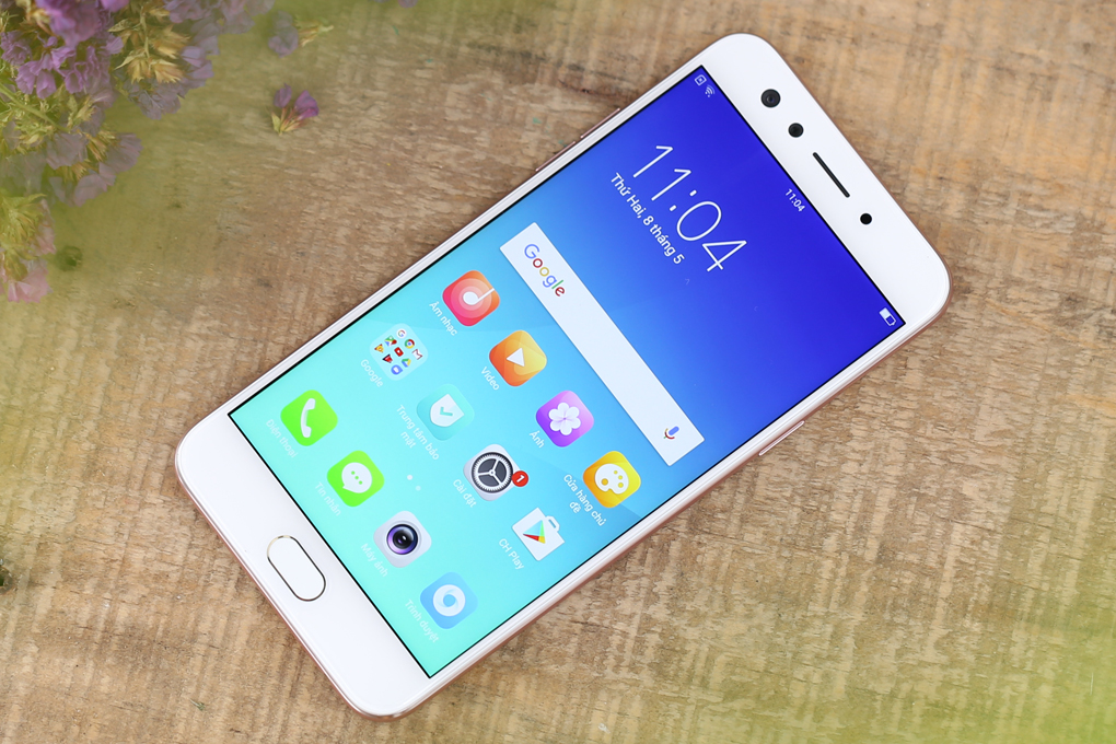 Image result for oppo frp