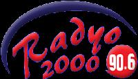 Radyo 2000 dinle (Arabesk)