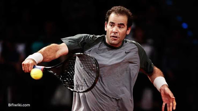 Pete-Sampras
