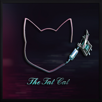 [The Tat Cat]