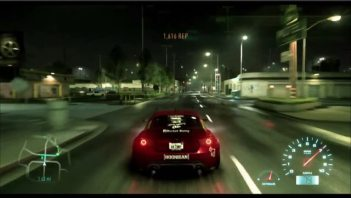 need for speed deluxe edition pc release date Ghost games has announced that need for speed will be available on march 17- four months after the console versions launched and if you have an origin access subscription you can check it out from march 10 it's rs 3,499 for the standard edition and rs 3,999 for the deluxe edition of the game.