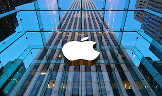 Apple in preparation to introduce foldable iPhone, iPad and MacBook soon