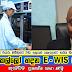 E-WIS කම්පියුටර් හදන්නෙ දකුණෙ කෙල්ලෝ