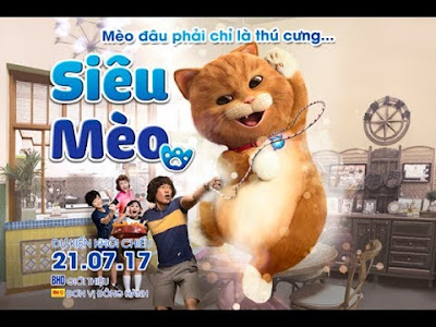 meow 2017 meow 2017 sub indo meow 2017 pemeran meow 2017 subscene meow 2017 full movie download meow 2017 movie meow 2017 full movie meow 2017 trailer meow 2017 imdb meow 2017 download meow 2017 wiki meow 2017 watch online meow 2017 subtitle meow 2017 subtitle indonesia meow 2017 streaming meow 2017 film meow 2017.srt meow 2017 sinopsis meow 2017 movie download meow 2017 cast meow 2017 movie online meow chat apk 2017 meow chat app 2017 meowchat delete account 2017 meow madness 2017 bracket bow wow meow ball 2017 meow madness christmas bracket 2017 meow 2017 cantonese meow 2017 cantonese watch online meowchat 2017 meow mix coupons 2017 meow mix commercial 2017 meow foundation calendar 2017 meow mix printable coupons 2017 the cat's meow 2017