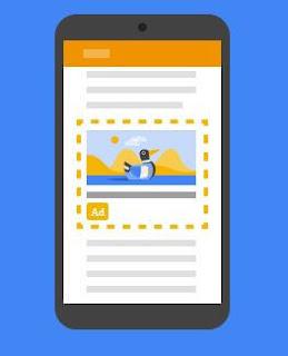 cara mudah daftar dan pasang iklan google adsense di blog