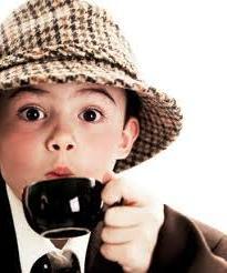 Amankah Kopi Diminum oleh Anak-anak?