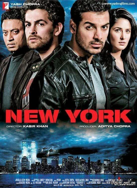تحميل فيلم new york 2009 مترجم