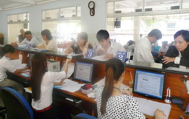 Saigonicom tư vấn thành lập công ty Việt Nam
