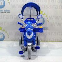Sepeda Roda Tiga Famil F9231T