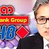 Sulaiman:  AmBank Dan RHB Bakal Memuktamadkan Penggabungan !