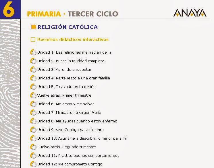 http://www.juntadeandalucia.es/averroes/centros-tic/41009470/helvia/aula/archivos/repositorio/0/56/html/datos/06_religion/menu_general.html
