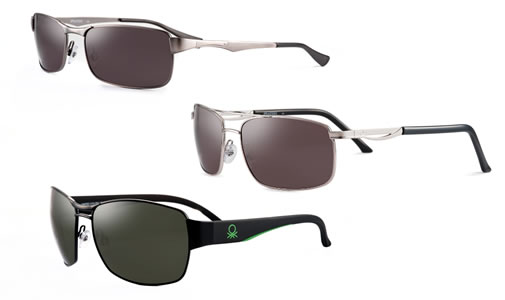 Modelos de Óculos de Sol Masculino 47d9bc994e