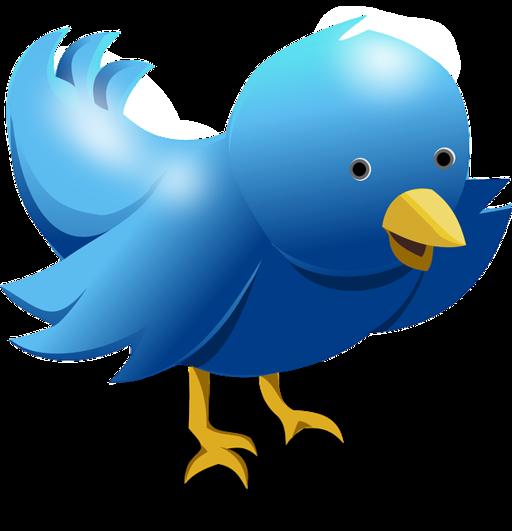 Siga Tílias News No Twitter