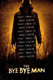 Download The Bye Bye Man (2017) BluRay 1080p 720p 480p MKV MP4 Free Full Movie Uptobox UpFile.Mobi www.uchiha-uzuma.com