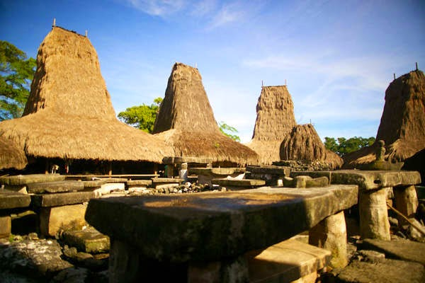 tarung-and-waitabar-villages